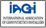 international-association-of-geosynthetics-installers-logo