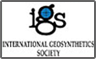 internatiional-geosynthetics-society-logo