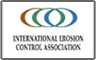 international-erosion-control-association